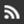 RSS Feed von PC-Notdienst-Firmen.de