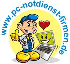 PC-Notdienst-Firmen.de